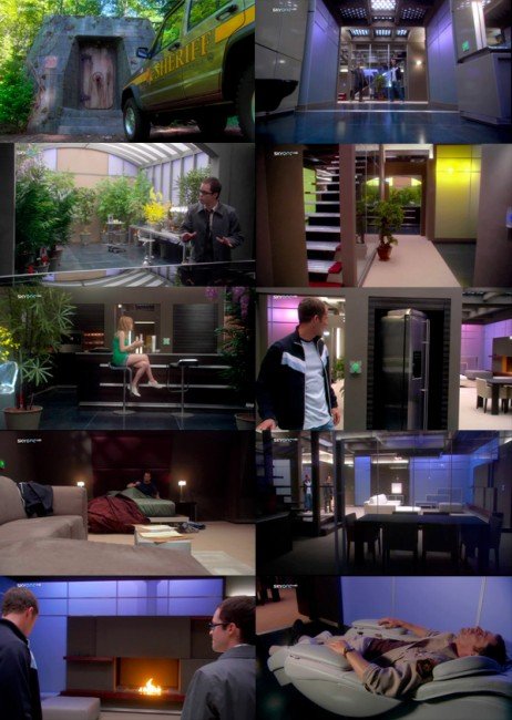 appartement eureka sarah 2