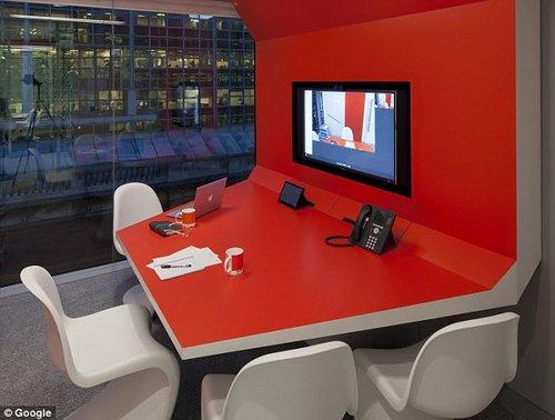Maison du monde bureau frais kartell chaise beau chaise bureau
