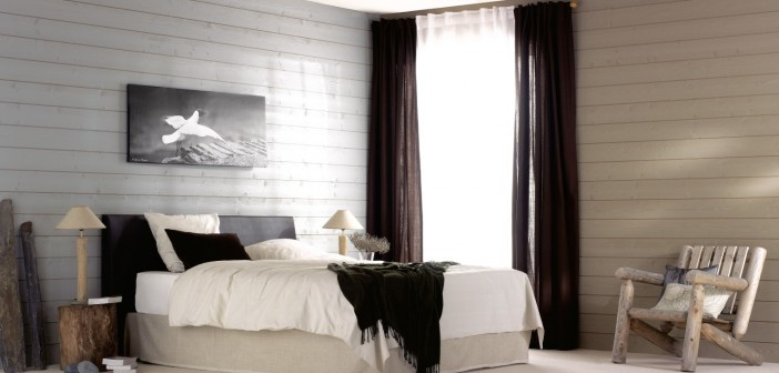 vendre sa maison rapidement avec la magie du home staging en appart. Black Bedroom Furniture Sets. Home Design Ideas