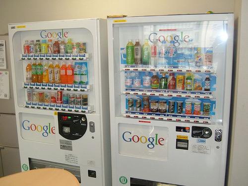 google office tokyo distributeur