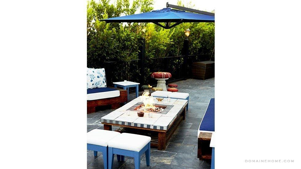 terrasse jessica alba