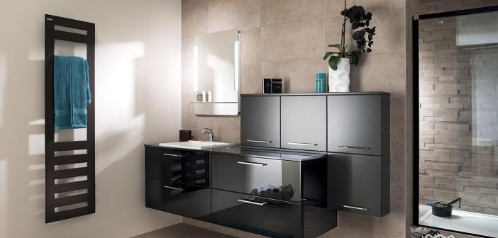 des conseils pour choisir un meuble de salle de bain. Black Bedroom Furniture Sets. Home Design Ideas