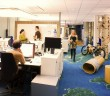 Google office stockholm 3