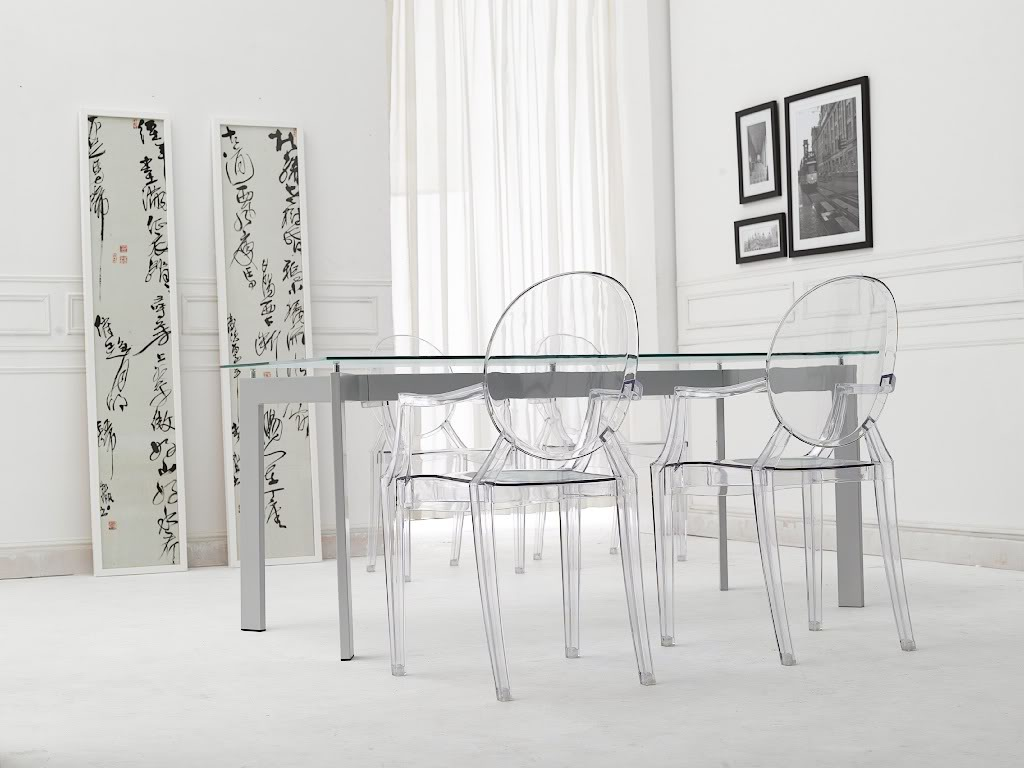 philippe starck le visionnaire un parcours hors du commun. Black Bedroom Furniture Sets. Home Design Ideas