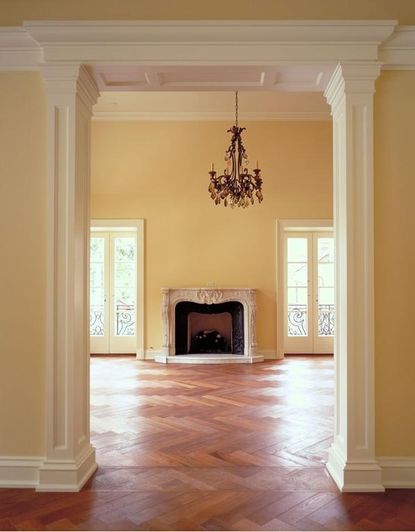 quelques conseils pour r nover un parquet. Black Bedroom Furniture Sets. Home Design Ideas