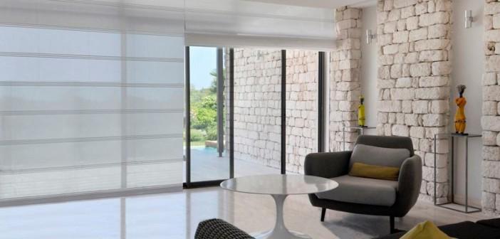 d co japonaise un int rieur zen dans chaque pi ce. Black Bedroom Furniture Sets. Home Design Ideas