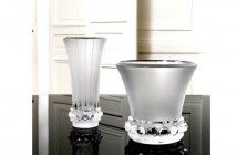 Lalique-Lagune-Collection-Vase-1
