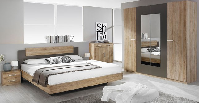 quelques conseils pour bien am nager sa chambre coucher. Black Bedroom Furniture Sets. Home Design Ideas