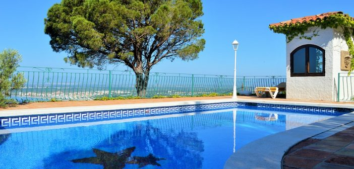 Les différents types de piscines hors-sol pour profiter de l'été