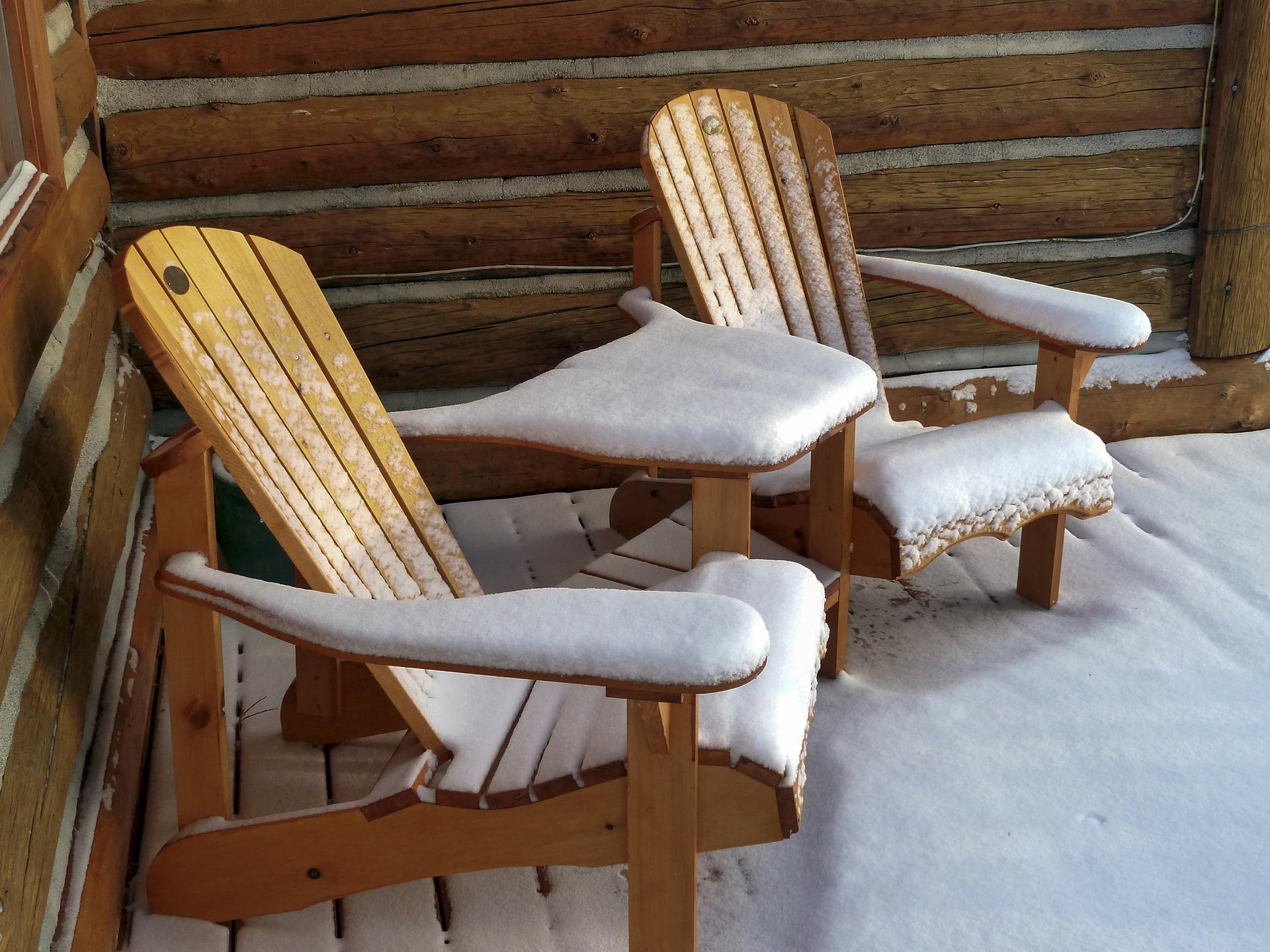 mobilier-de-jardin-hiver