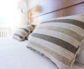 4 idées originales pour votre lit