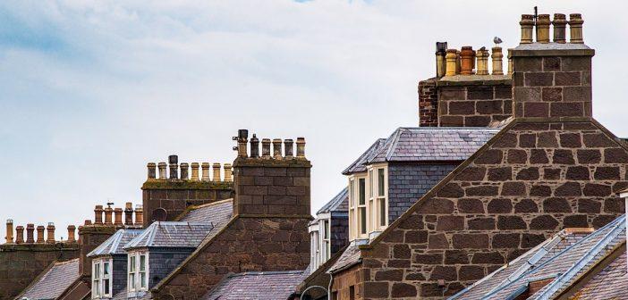 Blog d co en appart - Achat immobilier amsterdam ...