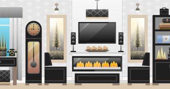 metiers de la decoration architecte d 39 int rieur. Black Bedroom Furniture Sets. Home Design Ideas