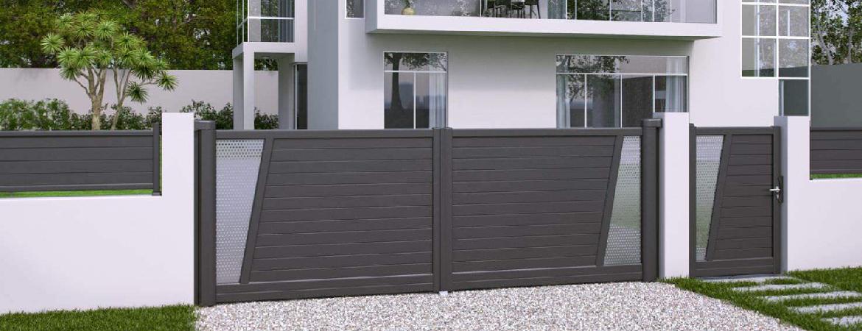 portail lectrique ce qu 39 il faut savoir. Black Bedroom Furniture Sets. Home Design Ideas