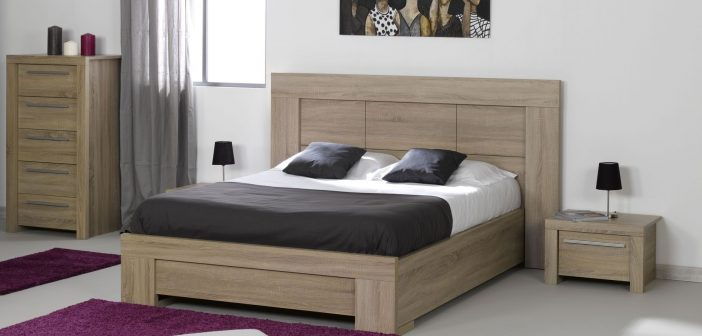 Choisir la bonne literie pour la chambre à coucher
