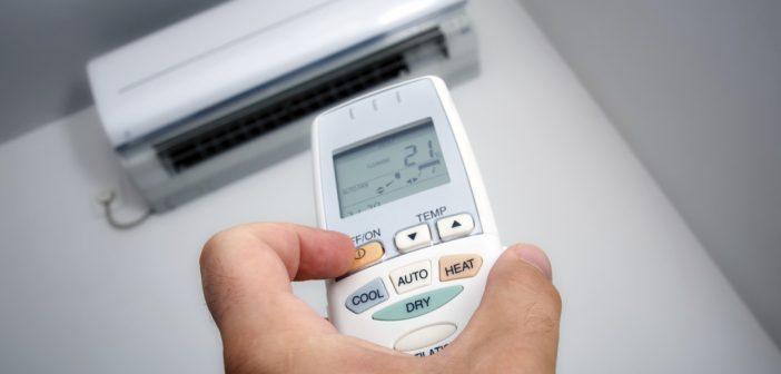 opter pour la climatisation r versible chez vous en appart. Black Bedroom Furniture Sets. Home Design Ideas