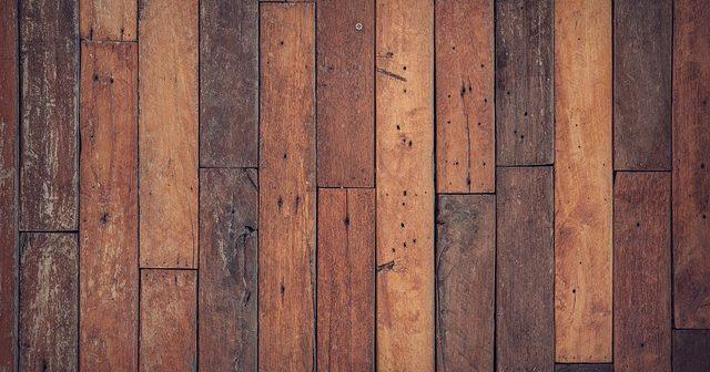 5 types de parquet en chêne massif pour votre appartement !