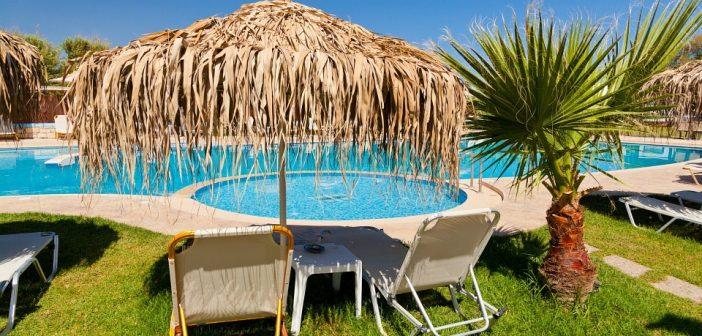 Matériel de piscine : bien le choisir pour le bon fonctionnement de la piscine