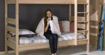 d co chambre ado d coration enfant design et id e d co chambre b b. Black Bedroom Furniture Sets. Home Design Ideas