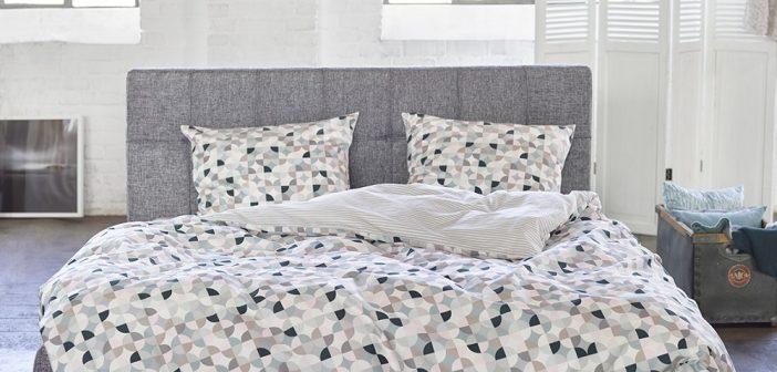 Osez le tapis moderne pour un intérieur cosy
