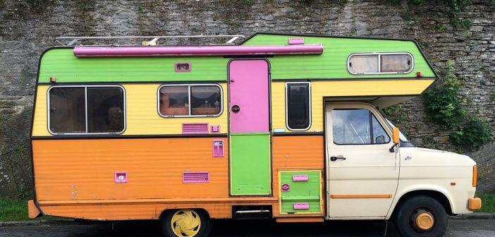 Trucs et astuces pour personnaliser votre camping car