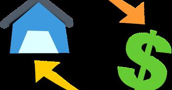 Souscrire à un crédit immobilier : ce qu'il faut savoir