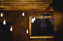 Une Quels Chambre Luminaires CocooningEn Pour Choisir Apparté EIW92HDY