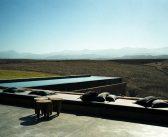 Top 5 des plus belles piscines privées