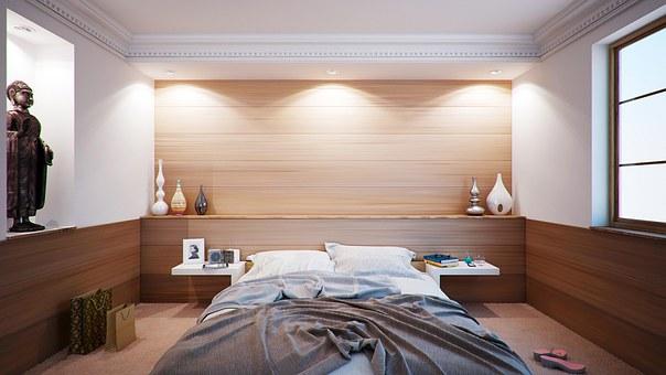 Hulsta : une marque de mobilier résolument contemporaine