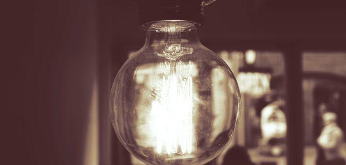 Optimiser la luminosité de votre maison